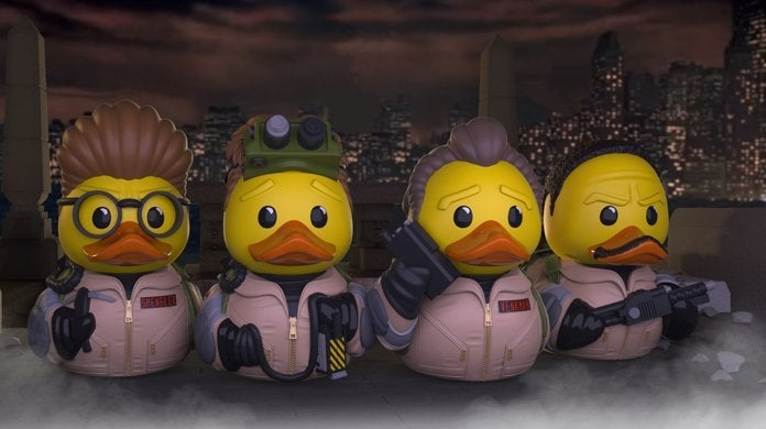 ducks-ghostbusters