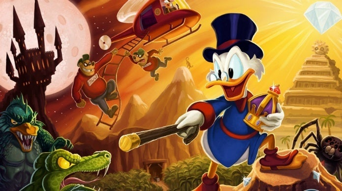 ducktales remastered cropped hed