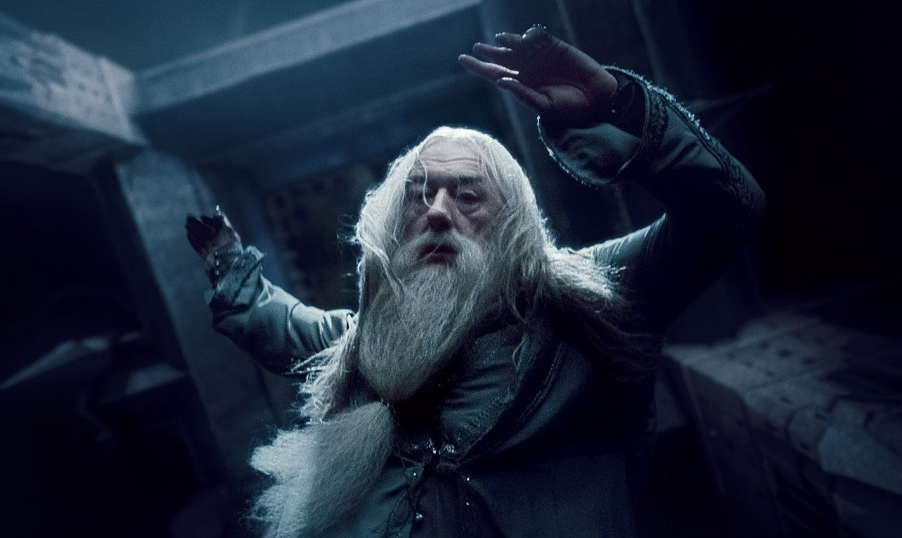dumbledore_death_scene