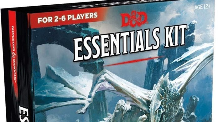 dungeons-and-dragons-essentials-kit-top