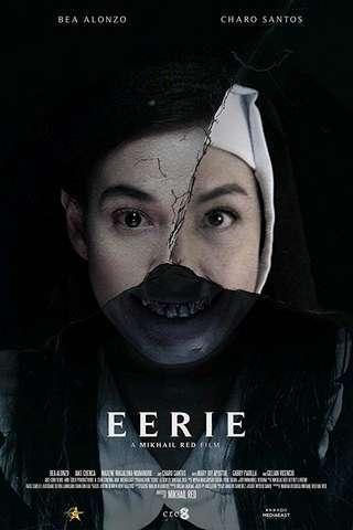 eerie_default