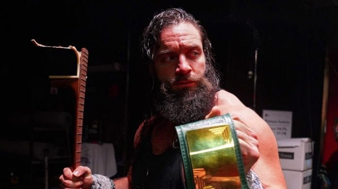 Elias-WWE-247-Championship