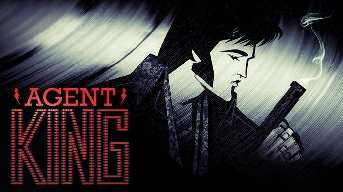 Elvis-Netflix-Agent-King