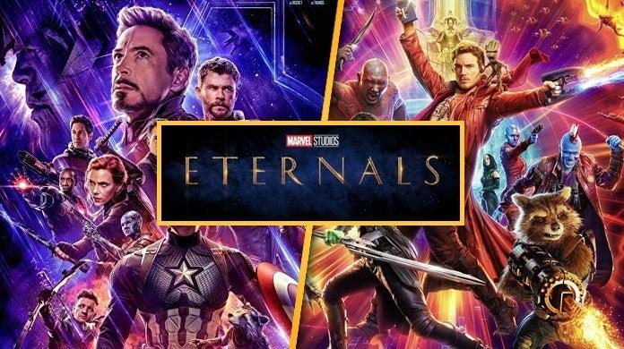 eternals-avengers-guardians