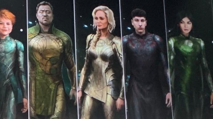 Eternals-Concept-Art-Costumes-Cast-Header