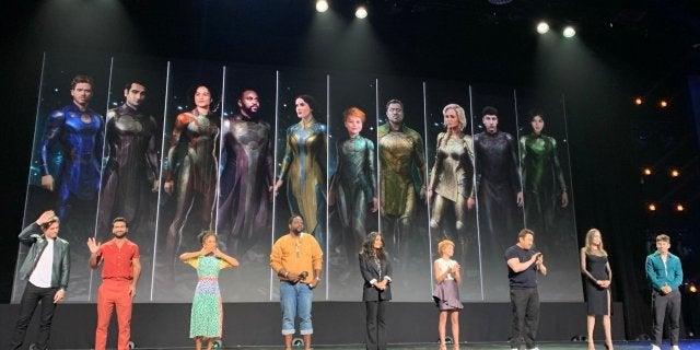 Eternals-Concept-Art-Costumes-Cast-Large