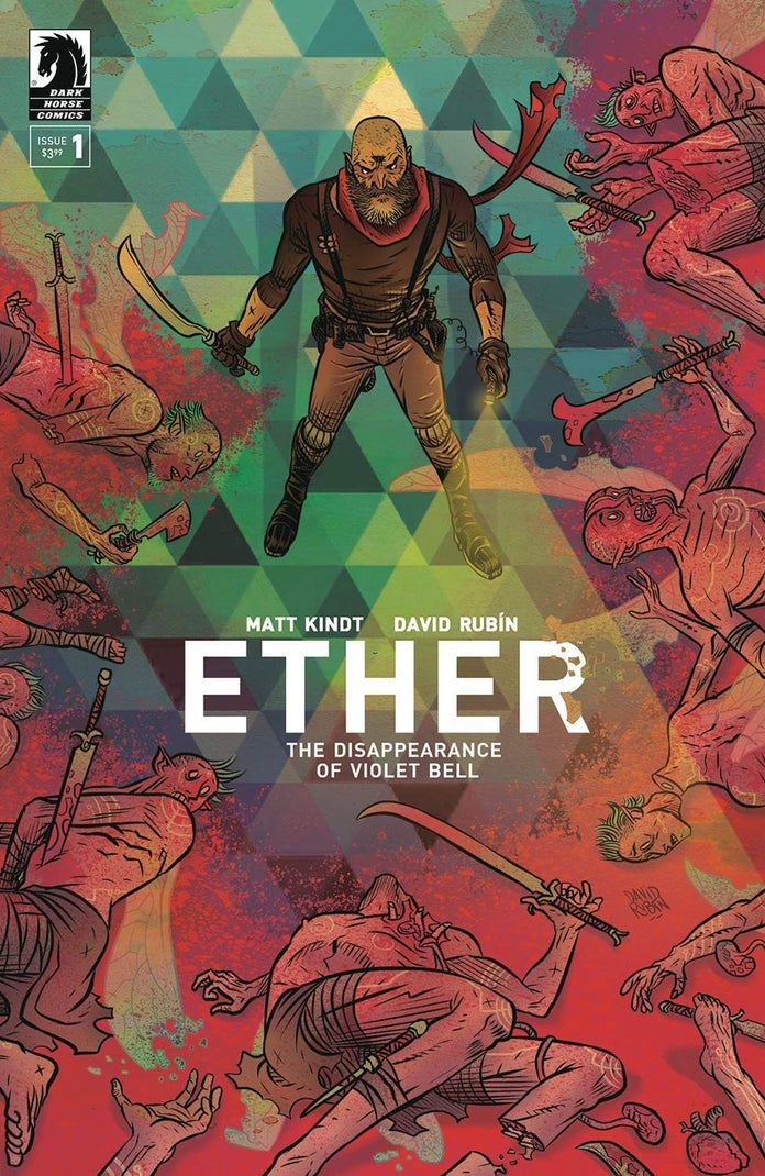 Ether-Vol-3-1-Cover