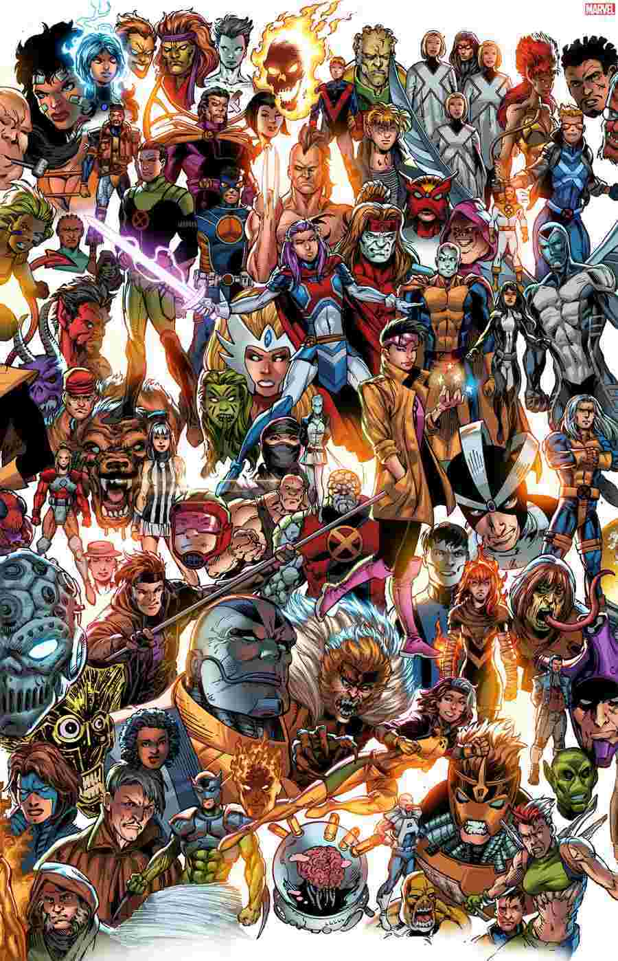 excalibur-mutants-cover