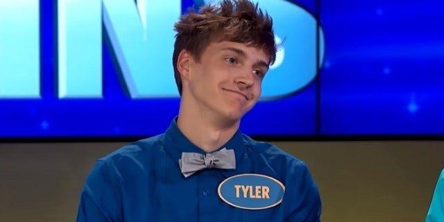 Ninja's Family Feud Episodes Can Now Be Watched in Full