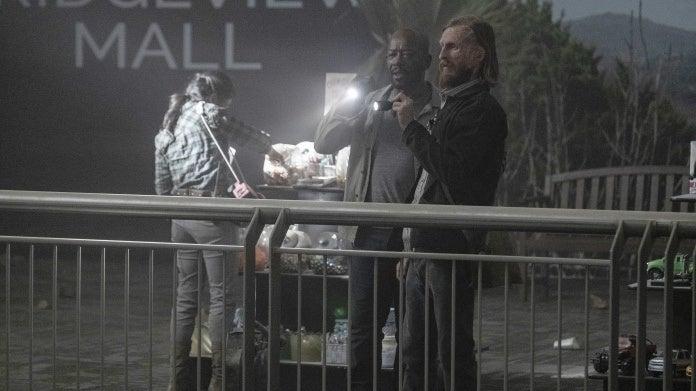 Fear the Walking Dead 510