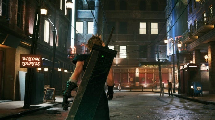 ff7 remake sector 8 screenshot cropped hed