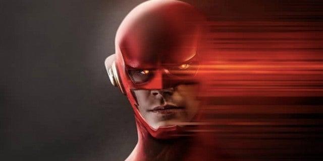 flash-original-costume