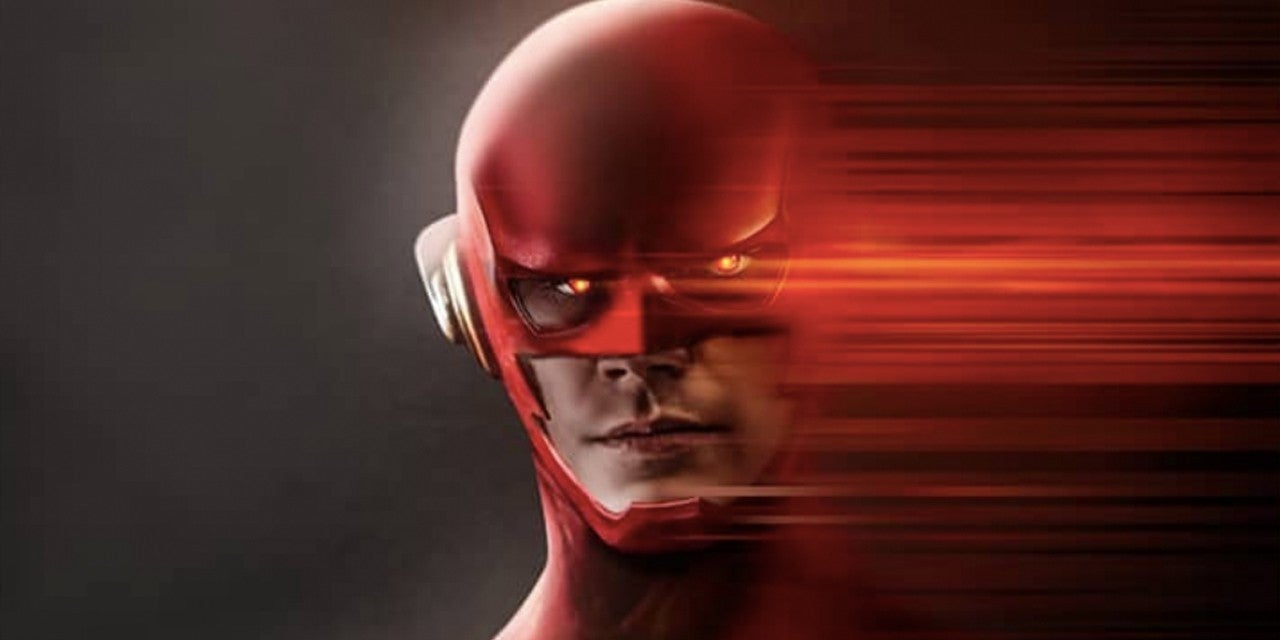 flash-original-costume