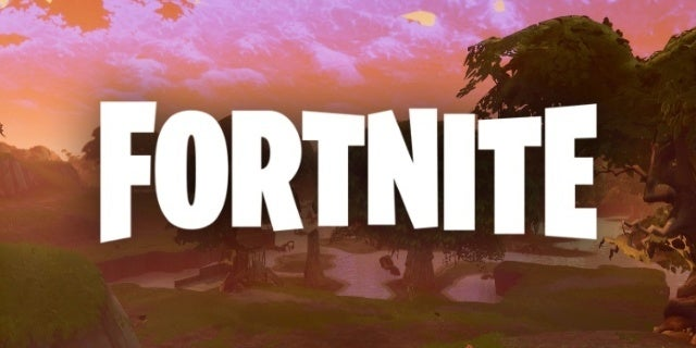 Fortnite Teases The Return of Moisty Mire