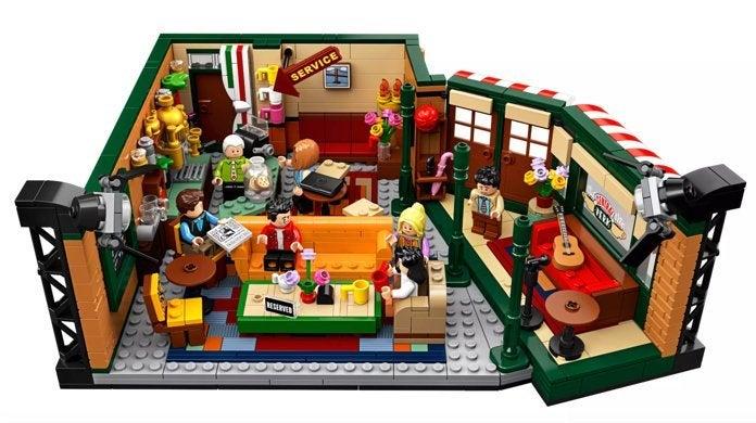 friends-lego-set-top