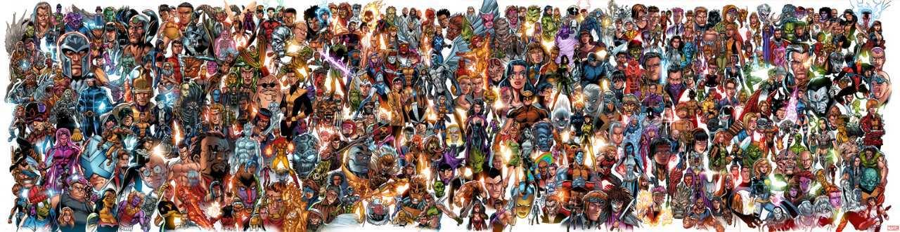 full-mutants-covers