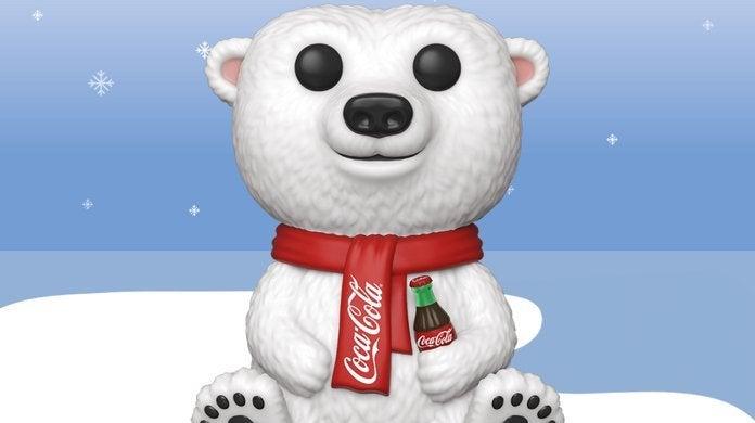funko-coca-cola-polar-bear-pop-figure-top