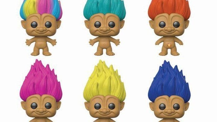 funko-good-luck-trolls-pop-figures-top
