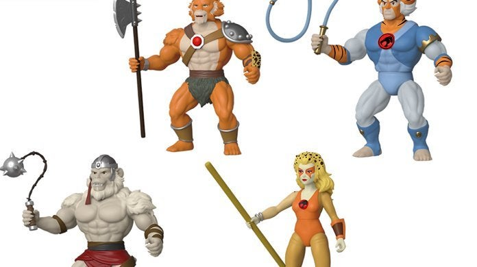 funko-savage-world-thundercats-wave-2-top