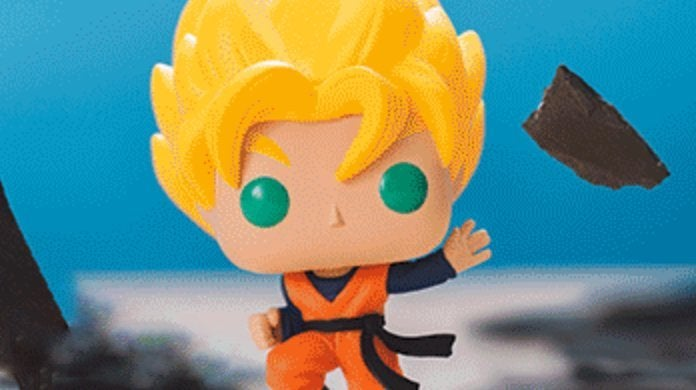 funko-super-saiyan-goten-pop-top