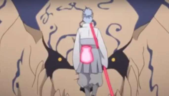 Boruto: Naruto Next Generations Articles