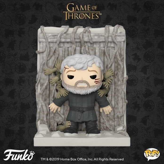 game-of-thrones-hodor-hold-the-door-funko-pop-figure