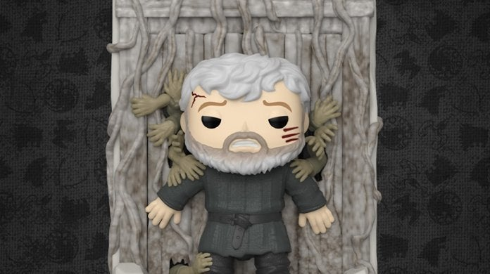game-of-thrones-hodor-hold-the-door-funko-pop-figure-top