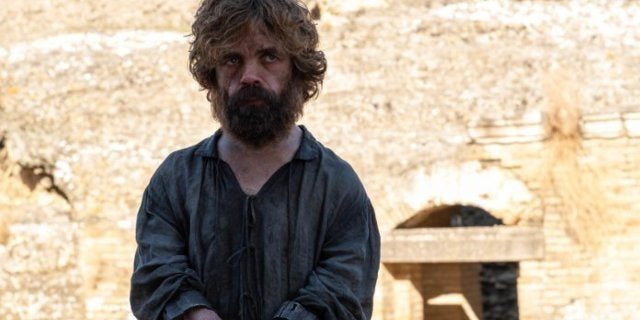 Game of Thrones Showrunners Comment On Series After Controversial Final Season