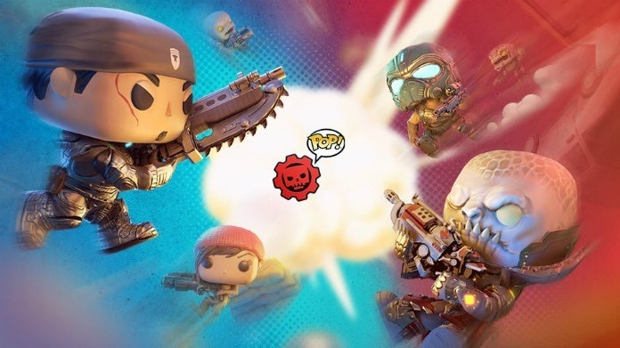 gears pop launch cropped hed