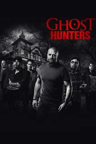 ghost_hunters_default