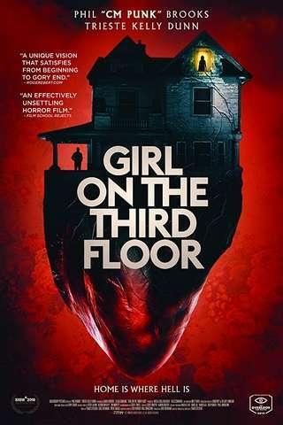 girl_on_the_third_floor_default