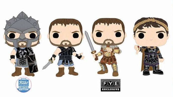 gladiator-funko-pop-figures-top