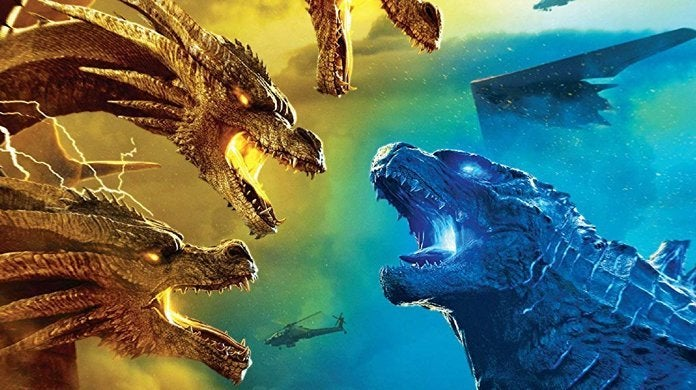 godzilla-king-of-the-monsters-blu-ray-top