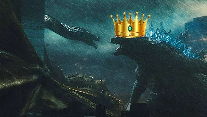 Godzilla-King-of-the-Monsters-Godzilla-vs-Ghidorah