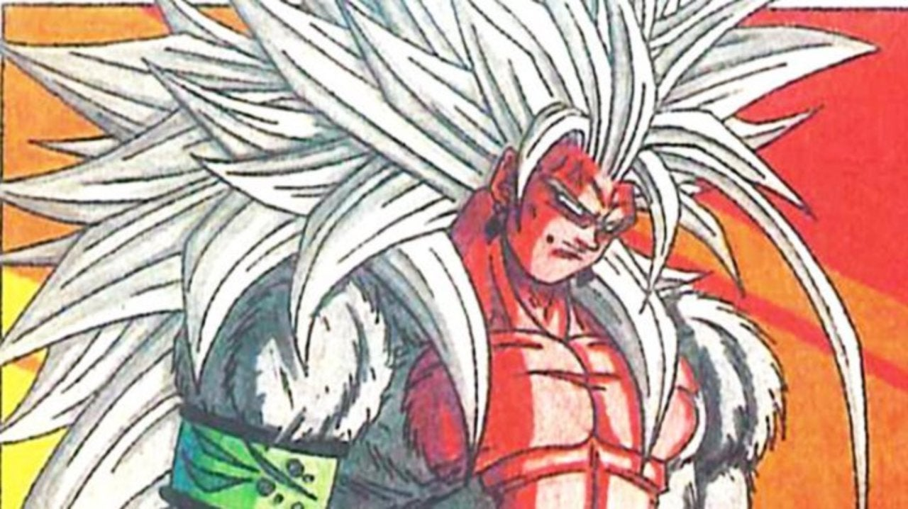 Dragon Ball Fans Recount The Anime S Most Outlandish Theories