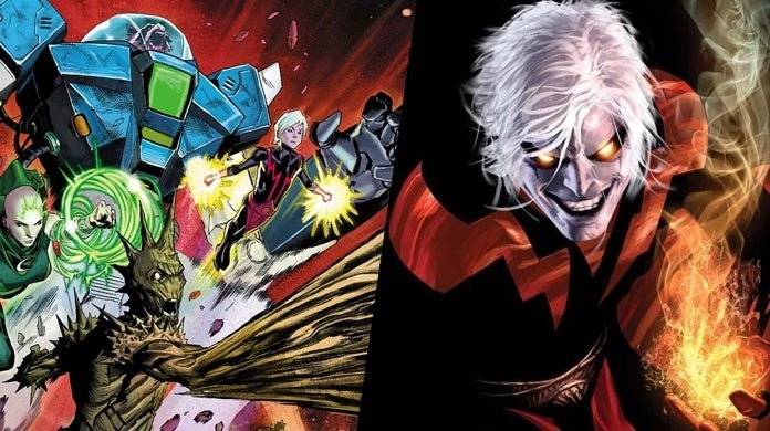 guardians-of-the-galaxy-magus