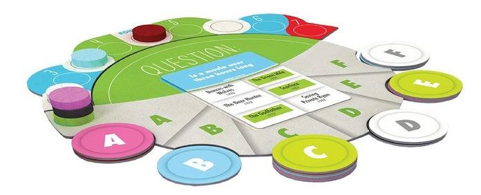 Half-Truth-Game-Board-2