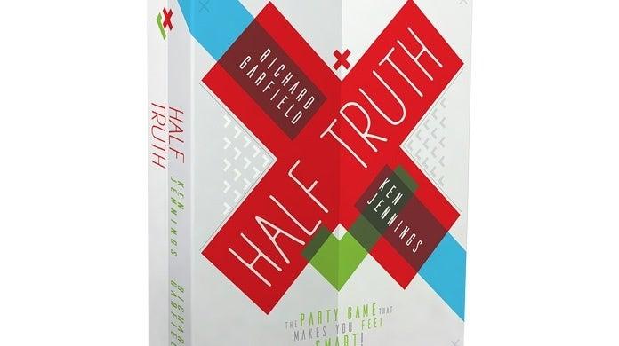 Half-Truth-Kickstarter-Header-1