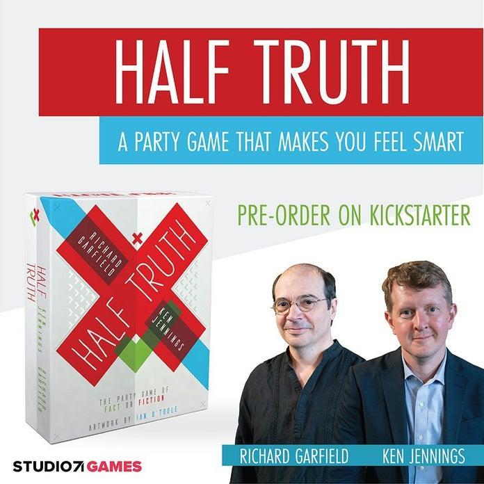 Half-Truth-Richard-Garfield-Ken-Jennings-Promo