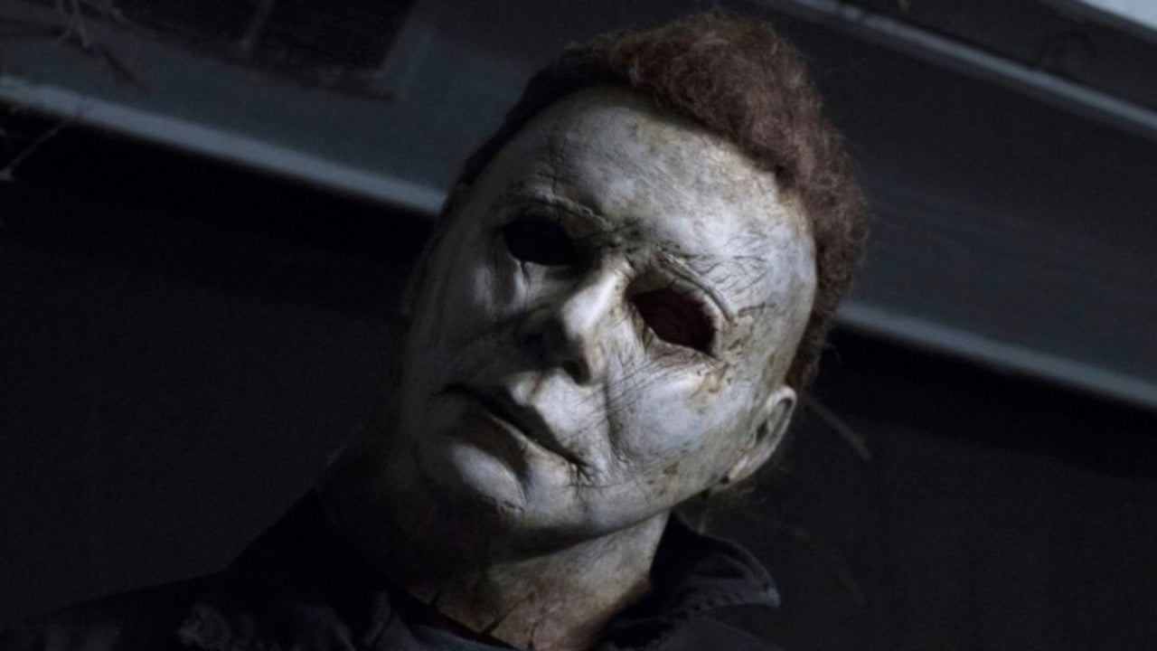 Halloween Kills Gets Working Title as It Heads Into Production