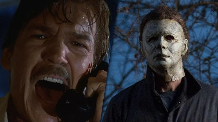 halloween iii tom atkins sequel michael myers
