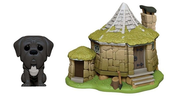 harry-potter-hagrids-hut-funko-pop-town-top