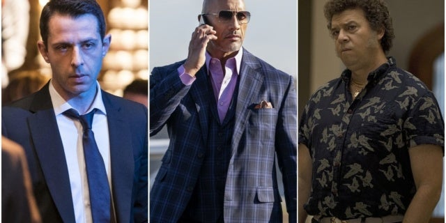 HBO Surprise Releases All of Sunday's New TV Three Days Early