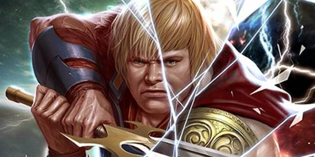 he-man masters of the multiverse dc comics
