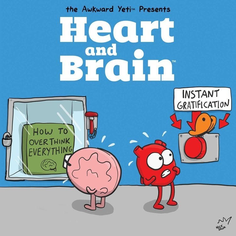 heartandbrain