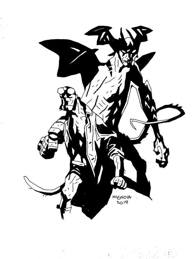 hellboy devilman devil_hell02_fixw_640_hq