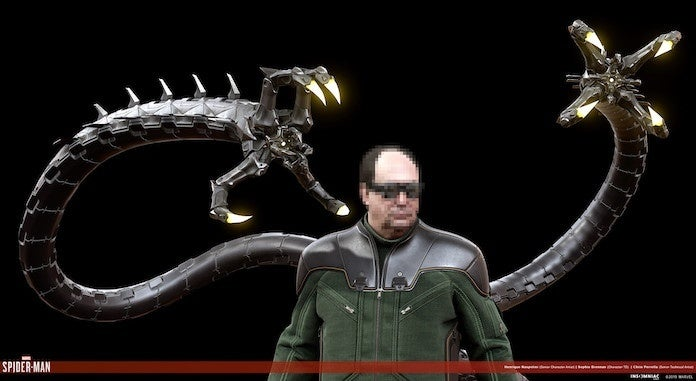 恩里克 -  naspolini-tentacles1