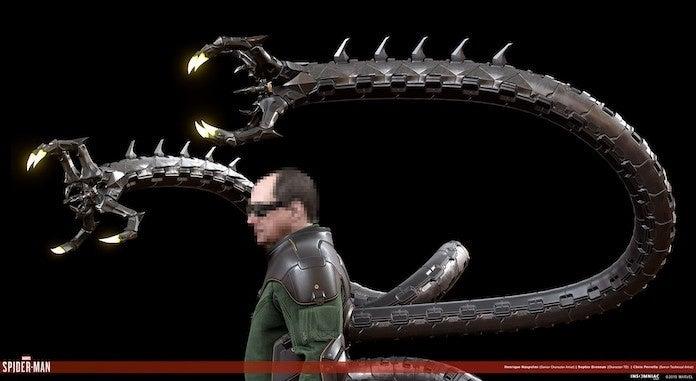 恩里克 -  naspolini-tentacles2