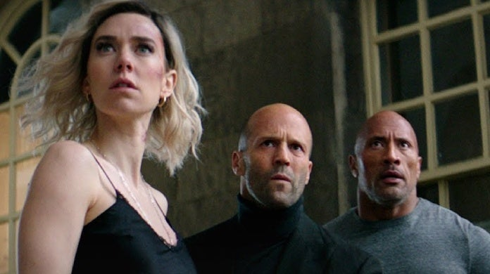hobbs and shaw vanessa kirby jason statham