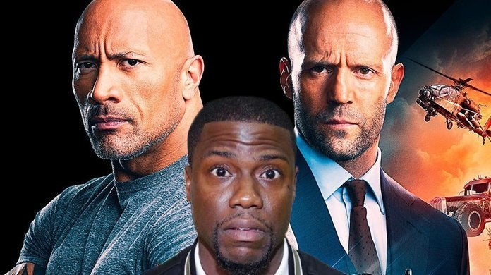 hobbs-and-shaw-where-is-owen-shaw-dead-alive-1181402